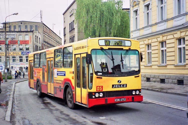 foto: Paweł Adamus
