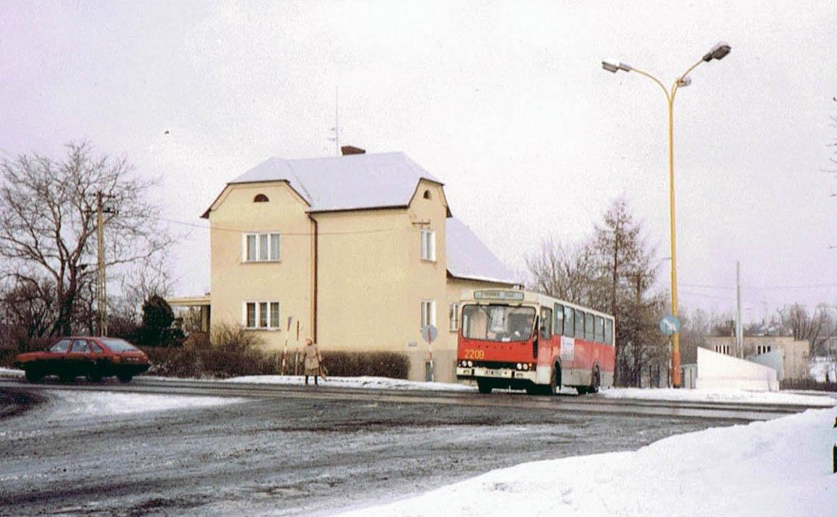 foto: Grzegorz Chromik