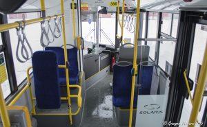 Testowy Solaris Urbino 8,9