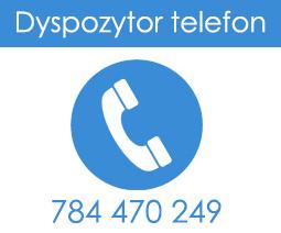 telefon-dyspozytor